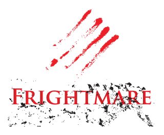 Frightmare In The Falls
